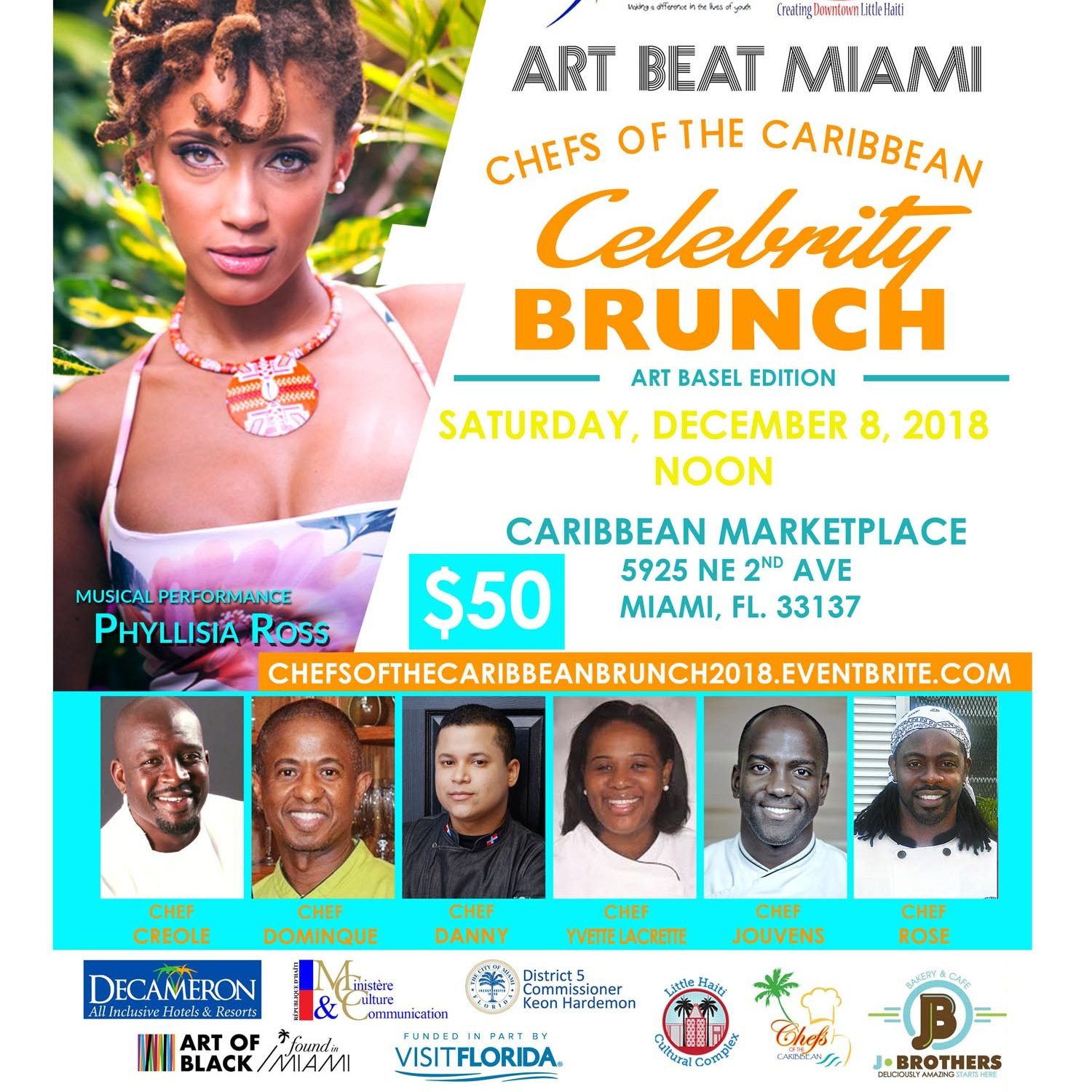 abm-celebrity-brunch_second-flyer_rev