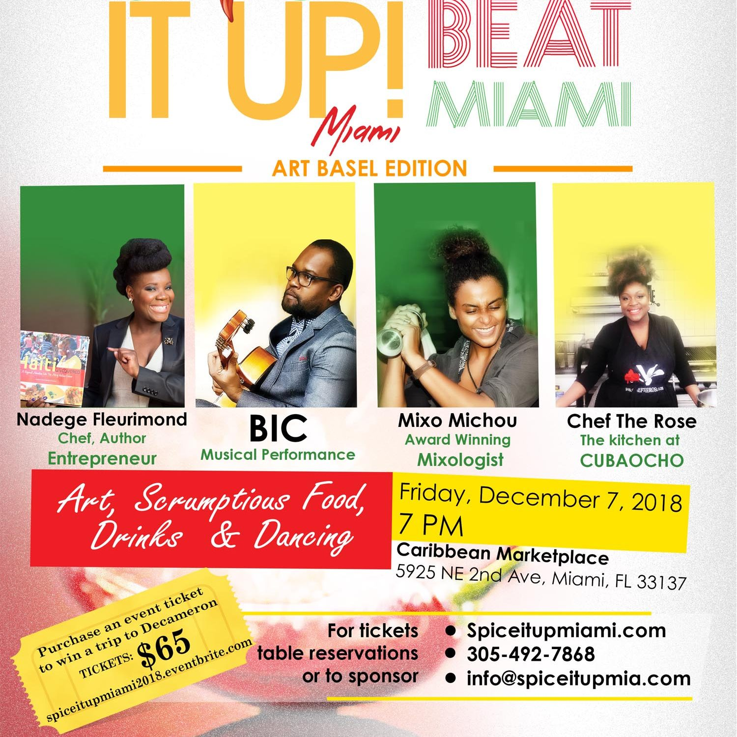 abm-spice-it-up-miami_ver6-1